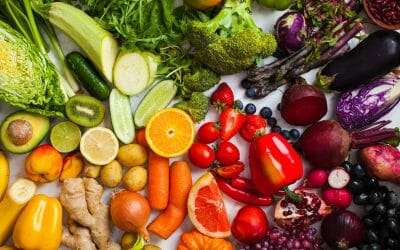 What are Micronutrients and their Role in the Body